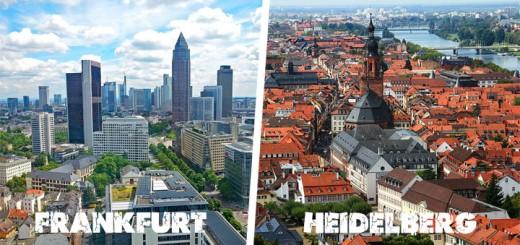 Frankfurt-Heidelberg-720
