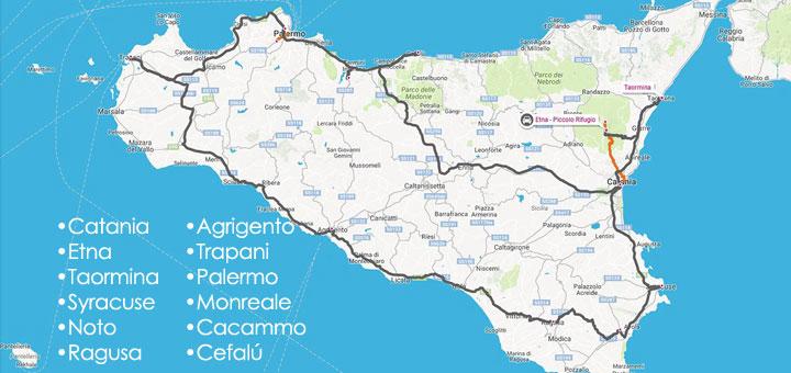 Map-720