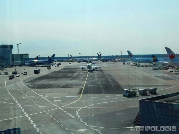Avioni, avioni...i još aviona
