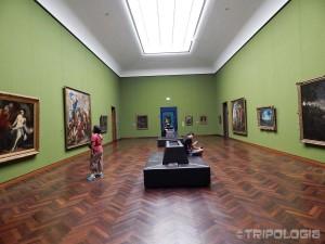 Städel muzej