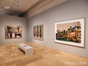 Städel muzej - izložba fotografija