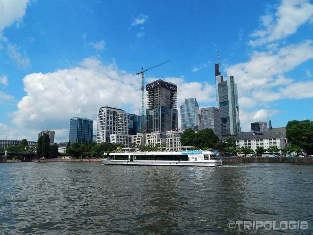 Najljepši pogled u gradu :)