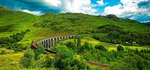 Scotland-720