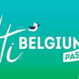 Hi-Belgium-Pass-720