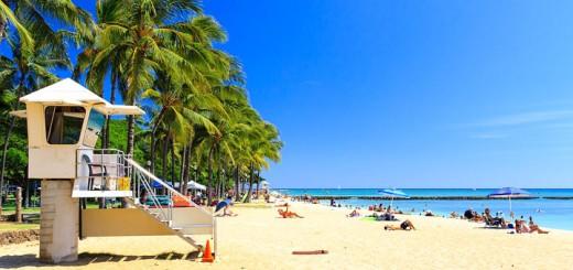 Honolulu-720