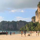 Thailand-720
