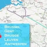 map-Belgija-720