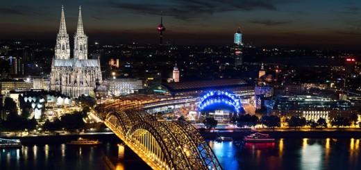 Cologne-720