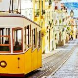 Lisbon-720
