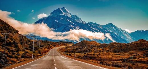 New-Zealand-720