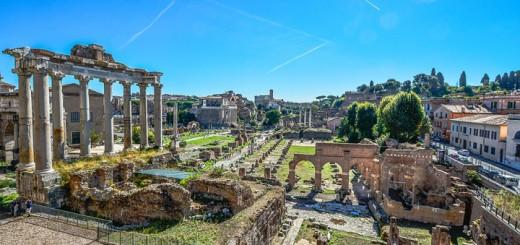 Rome-720