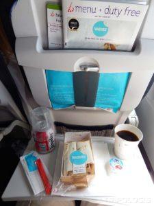 Flex&Fast karte Brussels Airlinesa uključuju sve što vam je potrebno za udoban let